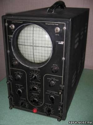 Надёжность советской электронной техники.
