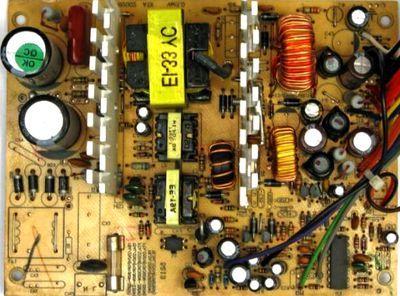 Намоточный станок самодельный трансформатор 5