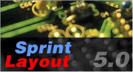 Sprint Layout 5. Подробная инструкция. Часть 1.Распечатать эту статью