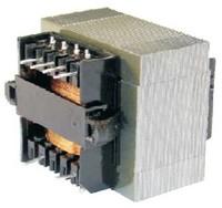 Внешний вид трансформаторов ТП-122