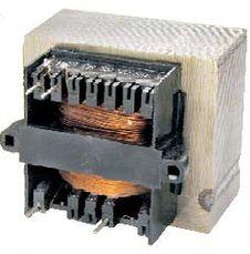 Внешний вид трансформаторов ТП-124