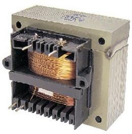 Внешний вид трансформаторов ТП-125