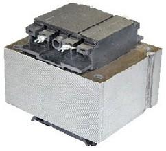 Внешний вид трансформаторов ТП-129