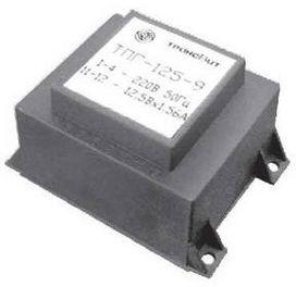 Внешний вид трансформаторов ТПГ-125